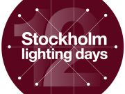 Stockholm Lighting Days