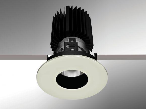 Alpha-LED  blir ännu mer energieffektiva