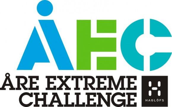 Åre Extreme Challenge