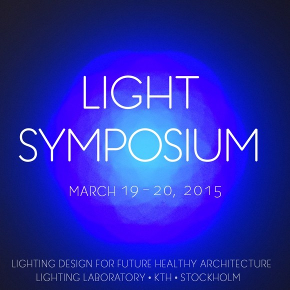 Light Symposium 2015