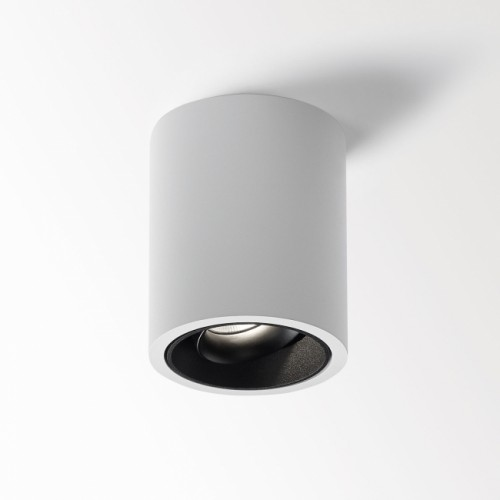 Boxy R Ip53 Stockholm Lighting Company Ab