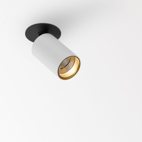 Midispy Clip Stockholm Lighting Company Ab