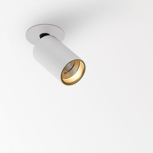 Midispy Clip Stockholm Lighting Company Ab