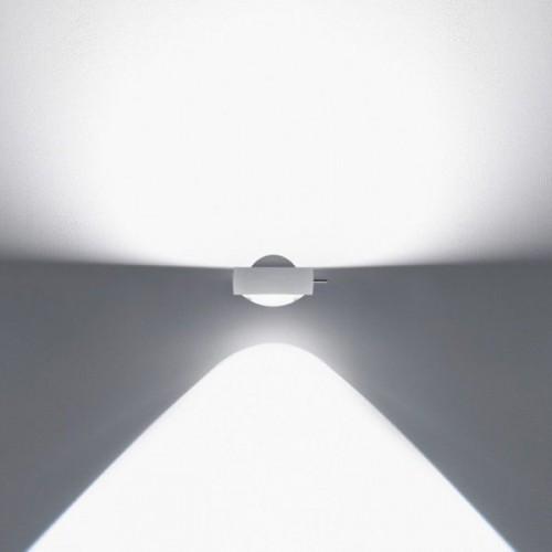 sento verticale stockholm lighting company ab. Black Bedroom Furniture Sets. Home Design Ideas