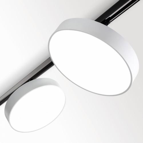 Supernova Xs Pivot Adm Stockholm Lighting Company Ab