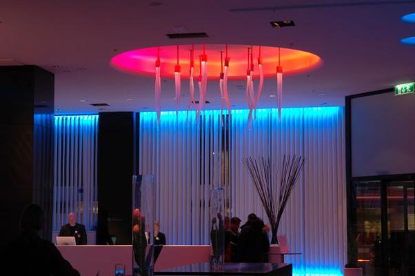 nordic light hotel stockholm lighting ab. Black Bedroom Furniture Sets. Home Design Ideas
